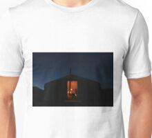 Goodnight Gobi Unisex T-Shirt