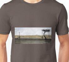 Calle Unisex T-Shirt
