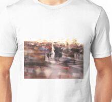 Magical Mayhem Unisex T-Shirt