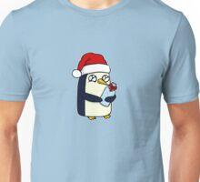 Present for Gunter Unisex T-Shirt