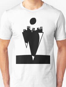 The Peak Radio Wave One Merchandise T-Shirt