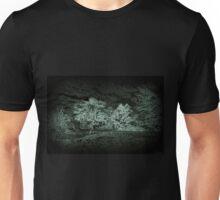 Winter's Aftermath Unisex T-Shirt