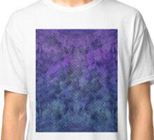 Mermaid v5 Classic T-Shirt