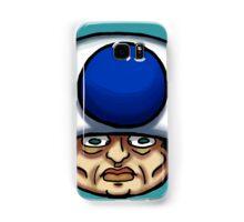Toad? Samsung Galaxy Case/Skin