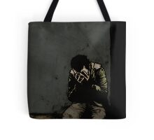 What I Did Along The Way, Well I Wouldn't Care To Say Tote Bag
