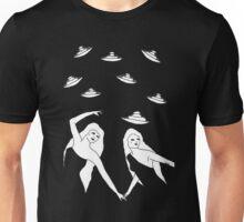 Invasion 2 T-Shirt  Unisex T-Shirt
