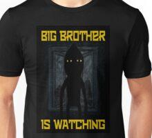 """Big Brother"" Unisex T-Shirt"