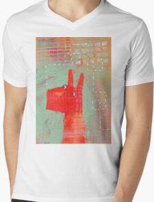 Bernard and the Midge T-Shirt