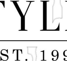 Harry Styles est. 1994 Sticker