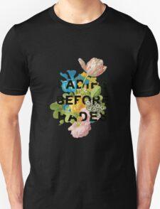 Ladies Before Hades T-Shirt