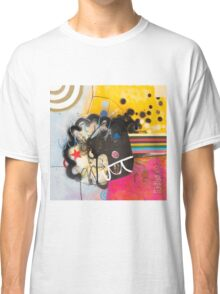 Look To The Rainbow #3. Classic T-Shirt