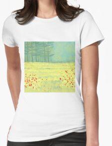 Meadow near Périgueux T-Shirt