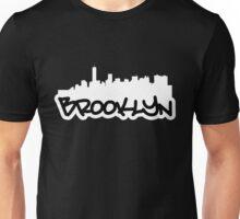 Brooklyn NYC 02 Unisex T-Shirt