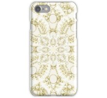 Enchanted Dreamer iPhone Case/Skin