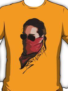 Bandit - TK T-Shirt