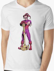 De Sceptre T-Shirt