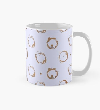 Coffee Stains are the Best Stains 2.0 Mug