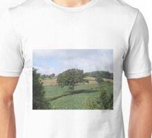 loner Unisex T-Shirt