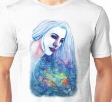 Asteria  Unisex T-Shirt