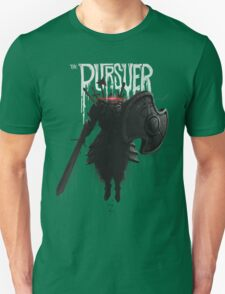 The Pursuer T-Shirt