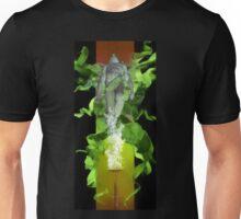 Retribution Unisex T-Shirt