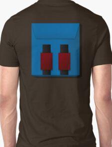 Banjo's Backpack Unisex T-Shirt