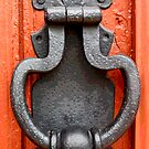 OPEN.............OPEN by Esperanza Gallego