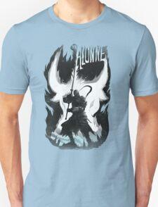 Sir Alonne Unisex T-Shirt