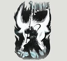 Sir Alonne T-Shirt