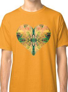 Seasons Classic T-Shirt