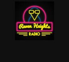 Raven Heights Radio Logo Unisex T-Shirt