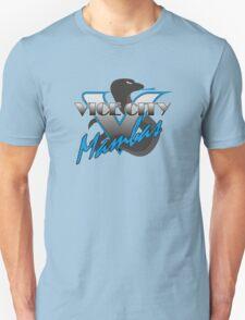 Vice City Mambas T-Shirt