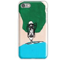 Sister Dos iPhone Case/Skin