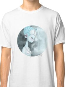 Moon Guardian Classic T-Shirt