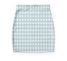 Clear Sphere #4 Mini Skirt