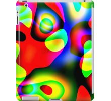 Psychedelic /  Available in most products . iPad Case/Skin