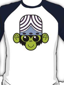 Cute Mojo Jojo T-Shirt