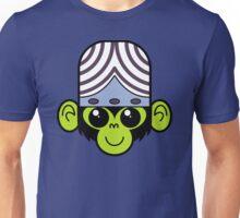 Cute Mojo Jojo Unisex T-Shirt