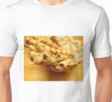 Christmas Treats Unisex T-Shirt