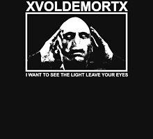 xVOLDEMORTx Unisex T-Shirt