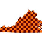 Virginia Checkers by Stepz2007