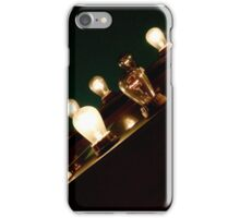 Bright Lights iPhone Case/Skin
