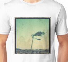 TREE 10 Unisex T-Shirt