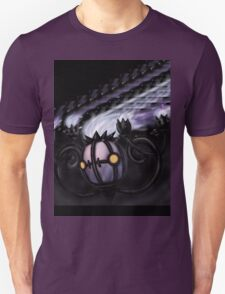 Chandelure T-Shirt