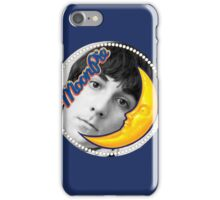 Keith MoonPie iPhone Case/Skin