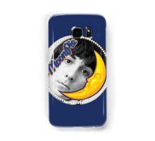 Keith MoonPie Samsung Galaxy Case/Skin