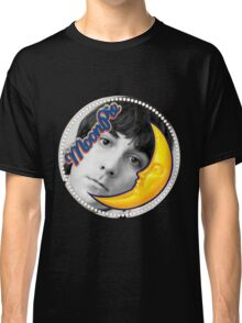 Keith MoonPie Classic T-Shirt