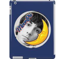 Keith MoonPie iPad Case/Skin