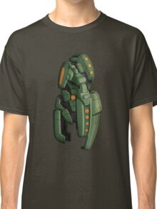 Zoltan Cruiser Classic T-Shirt