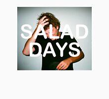 Salad Days Unisex T-Shirt